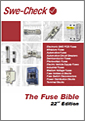 The Fuse Bible Catalogue